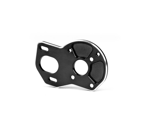 schelle-b6-laydown-motor-plate-and-spur-guard-10