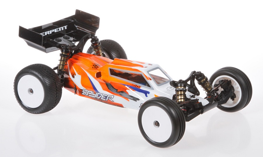 serpent-spyder-srx2-mid-hybrid-1_10-2wd-buggy-1