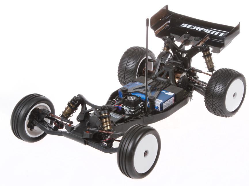 serpent-spyder-srx2-mid-hybrid-1_10-2wd-buggy-10