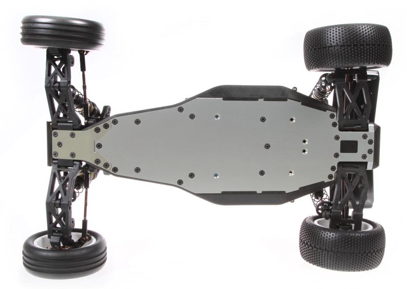 serpent-spyder-srx2-mid-hybrid-1_10-2wd-buggy-12
