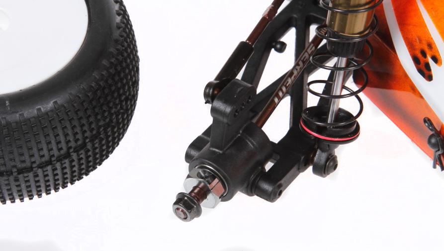 serpent-spyder-srx2-mid-hybrid-1_10-2wd-buggy-2