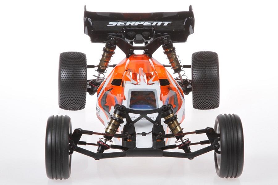 serpent-spyder-srx2-mid-hybrid-1_10-2wd-buggy-3