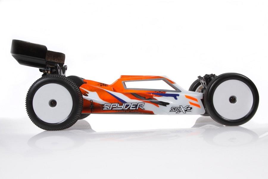 serpent-spyder-srx2-mid-hybrid-1_10-2wd-buggy-6