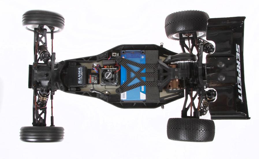 serpent-spyder-srx2-mid-hybrid-1_10-2wd-buggy-9