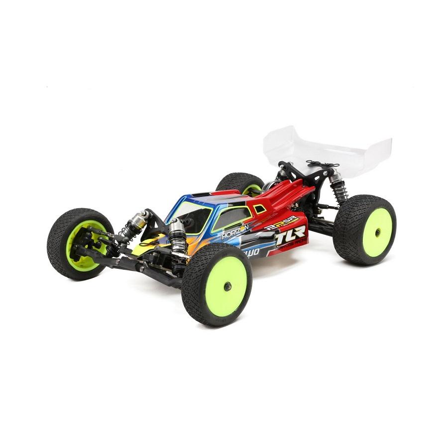 tlr-22-3-0-spec-racer-mm-2wd-buggy-race-kit-1
