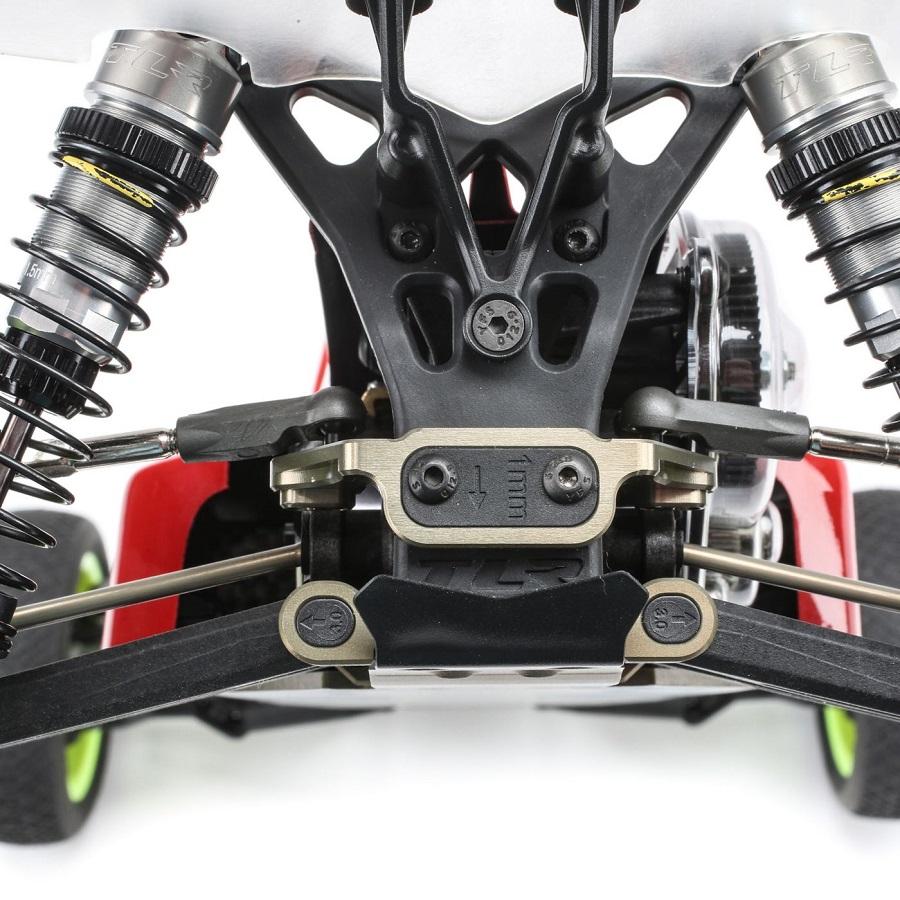 tlr-22-3-0-spec-racer-mm-2wd-buggy-race-kit-10