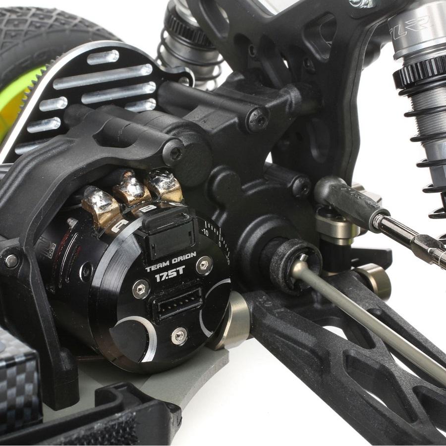 tlr-22-3-0-spec-racer-mm-2wd-buggy-race-kit-11