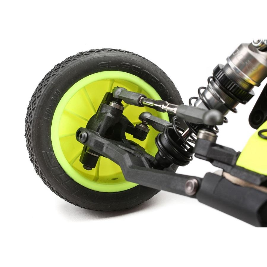 tlr-22-3-0-spec-racer-mm-2wd-buggy-race-kit-12