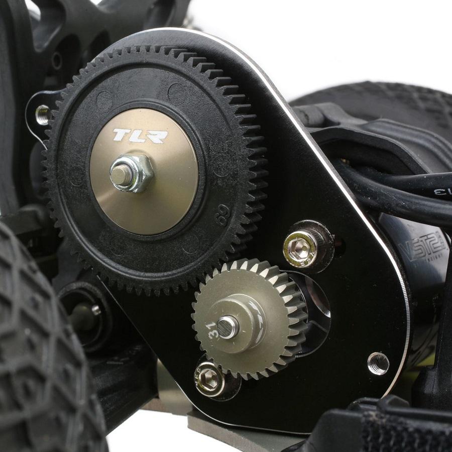 tlr-22-3-0-spec-racer-mm-2wd-buggy-race-kit-13