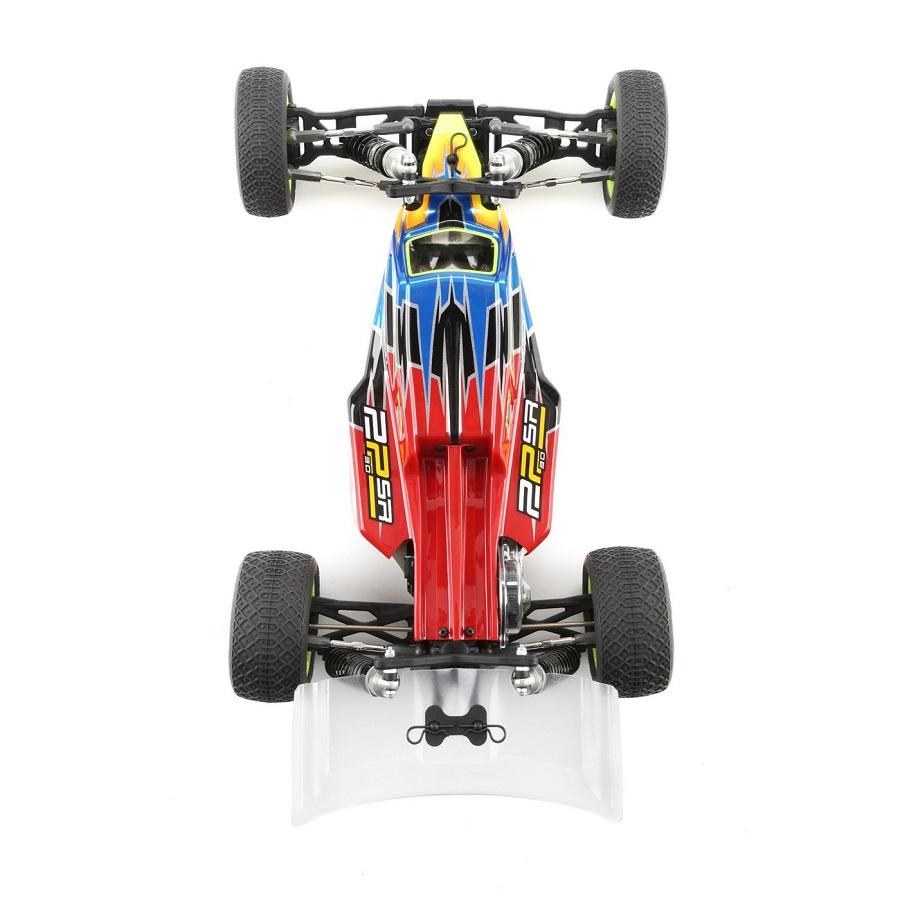 tlr-22-3-0-spec-racer-mm-2wd-buggy-race-kit-14