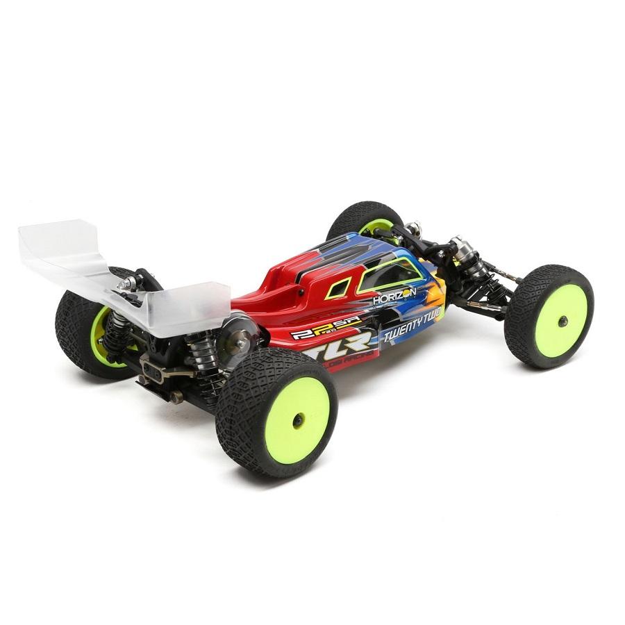 tlr-22-3-0-spec-racer-mm-2wd-buggy-race-kit-2