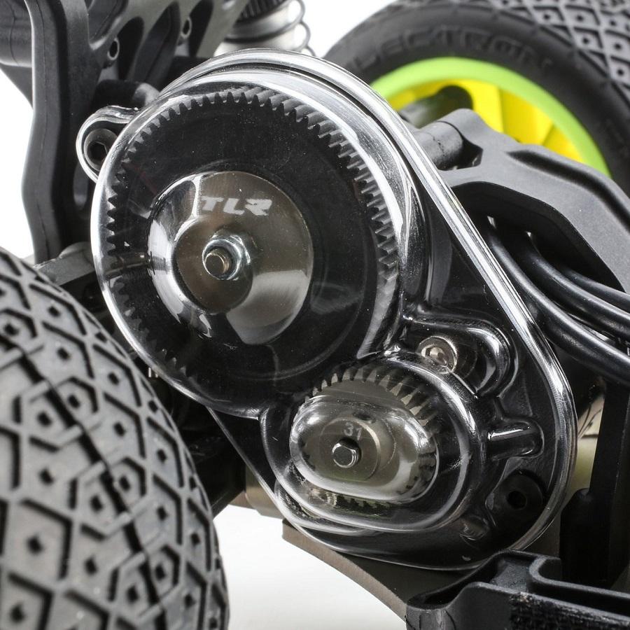 tlr-22-3-0-spec-racer-mm-2wd-buggy-race-kit-3