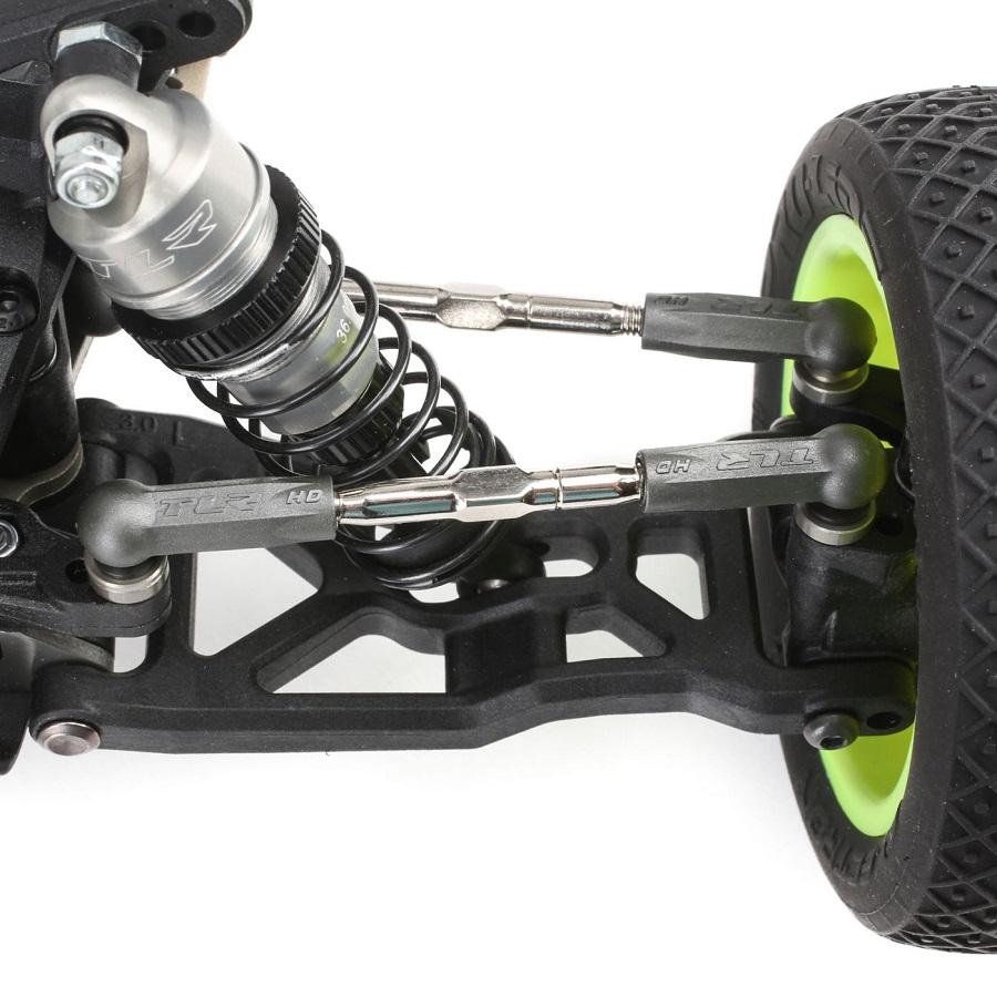 tlr-22-3-0-spec-racer-mm-2wd-buggy-race-kit-4