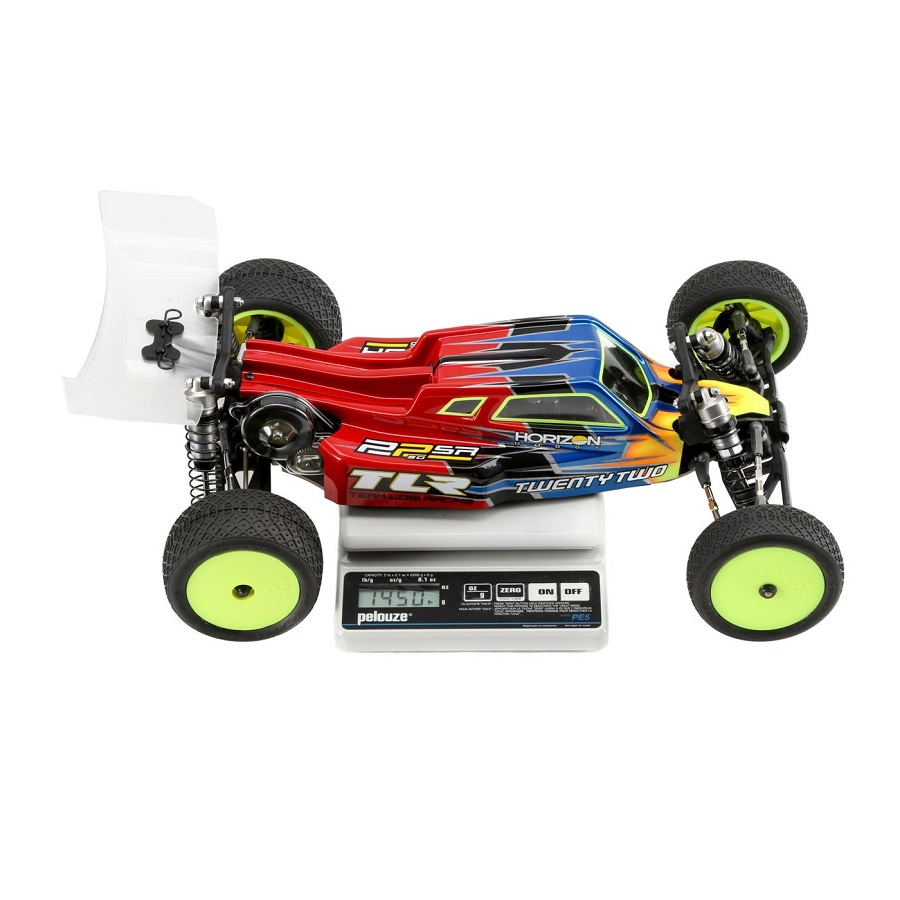 tlr-22-3-0-spec-racer-mm-2wd-buggy-race-kit-5