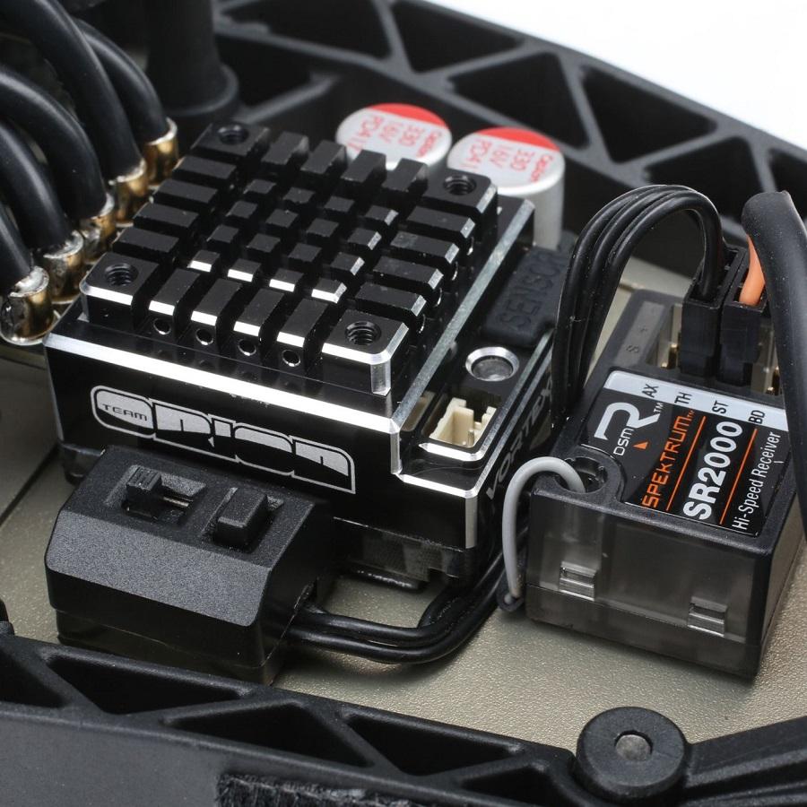 tlr-22-3-0-spec-racer-mm-2wd-buggy-race-kit-7