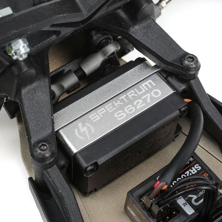tlr-22-3-0-spec-racer-mm-2wd-buggy-race-kit-8