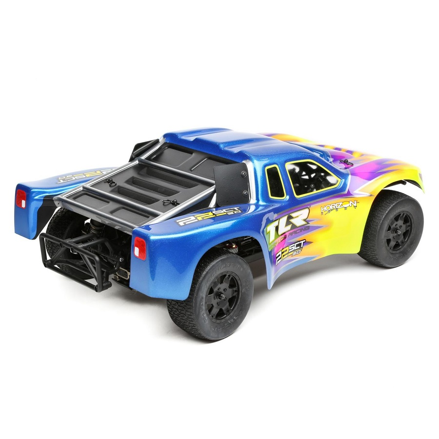 tlr-22sct-3-0-2wd-1_10-short-course-truck-race-kit-12