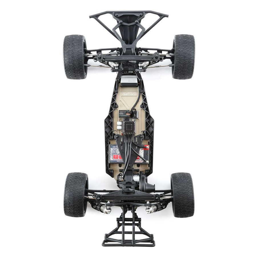 tlr-22sct-3-0-2wd-1_10-short-course-truck-race-kit-13