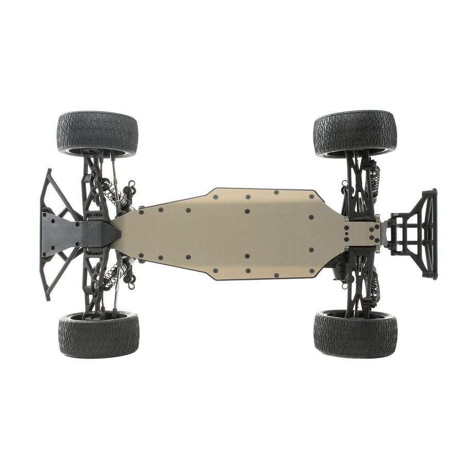 tlr-22sct-3-0-2wd-1_10-short-course-truck-race-kit-5