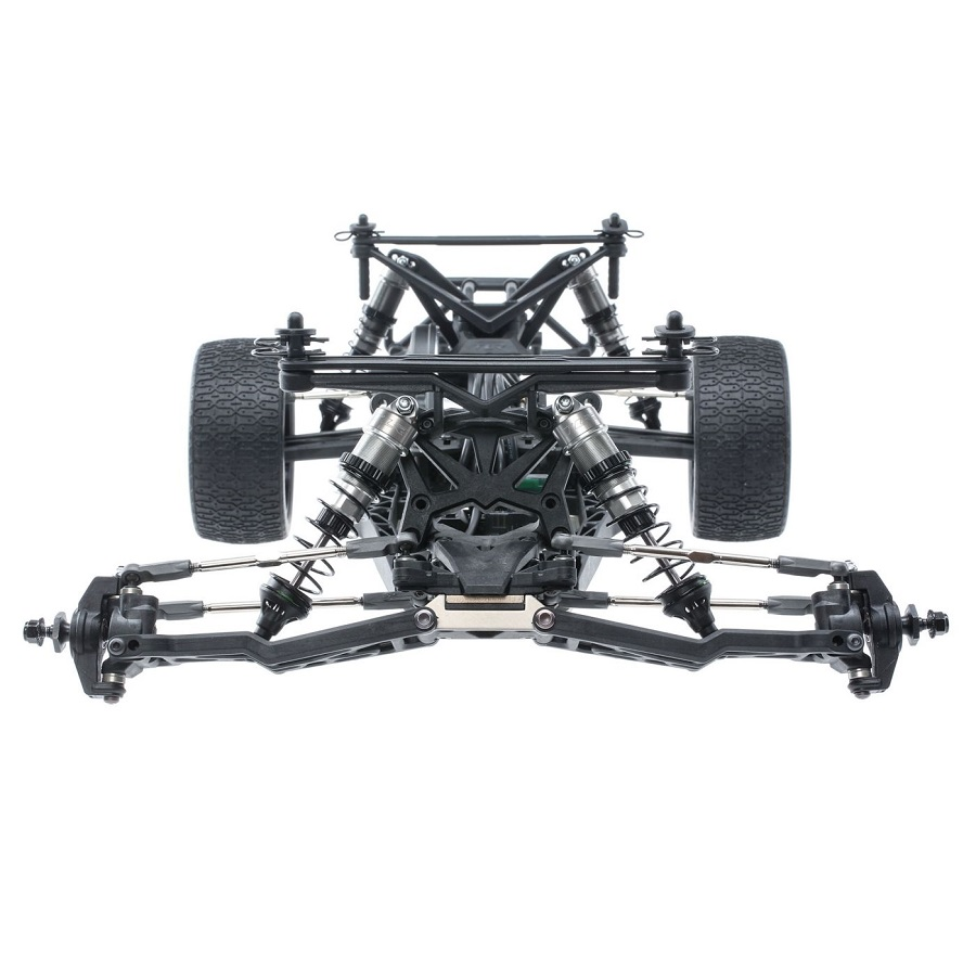 tlr-22sct-3-0-2wd-1_10-short-course-truck-race-kit-9