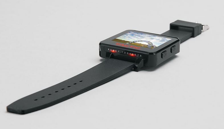 tactic-fpv-wrist-monitor-with-5-8ghz-rx-4