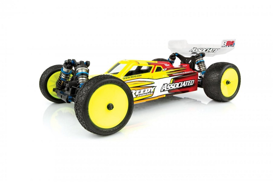 team-associated-rc10b64d-team-kit_2-1