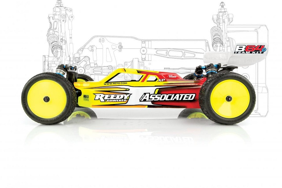 team-associated-rc10b64d-team-kit_2-2