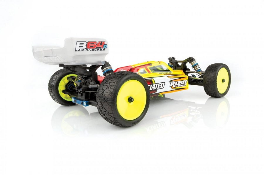 team-associated-rc10b64d-team-kit_2-3