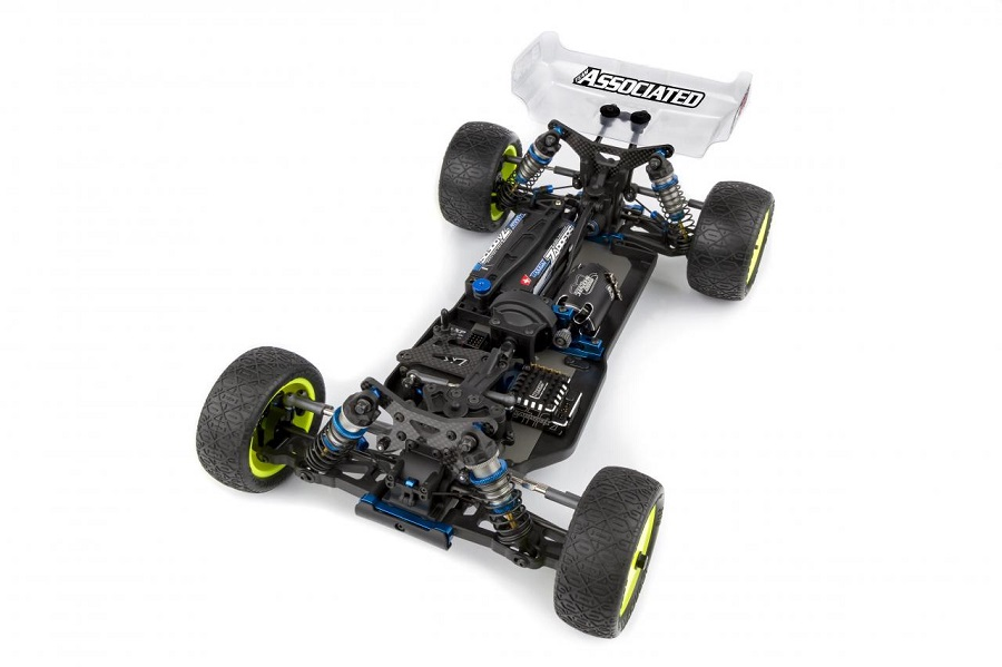 team-associated-rc10b64d-team-kit_2-4