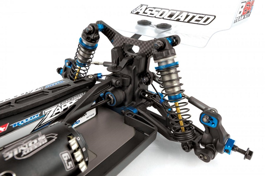 team-associated-rc10b64d-team-kit_2-7