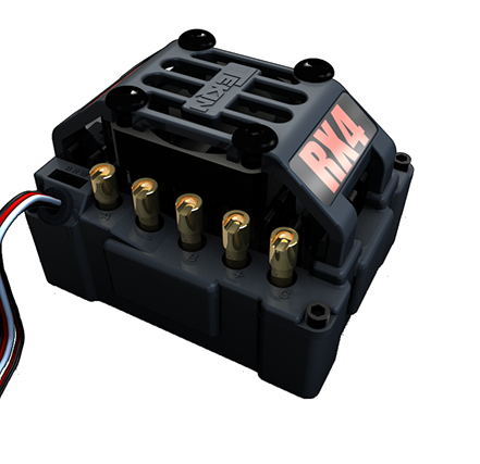 tekin-rx4-hardbox-brushless-sensored-esc-4