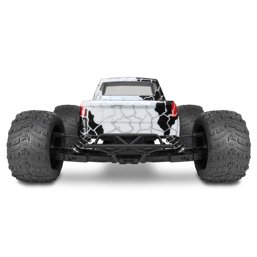 tekno-rc-mt410-1_10-electric-4x4-monster-truck-kit-2