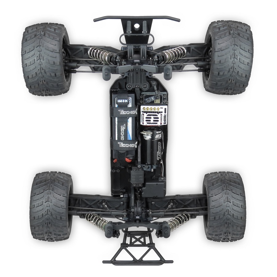 tekno-rc-mt410-1_10-electric-4x4-monster-truck-kit-3