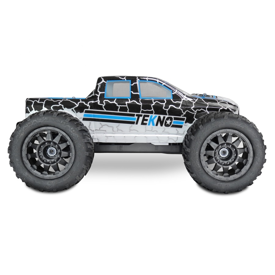 tekno-rc-mt410-1_10-electric-4x4-monster-truck-kit-4