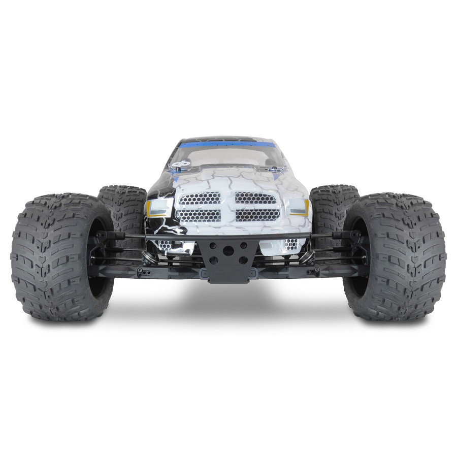 tekno-rc-mt410-1_10-electric-4x4-monster-truck-kit-5