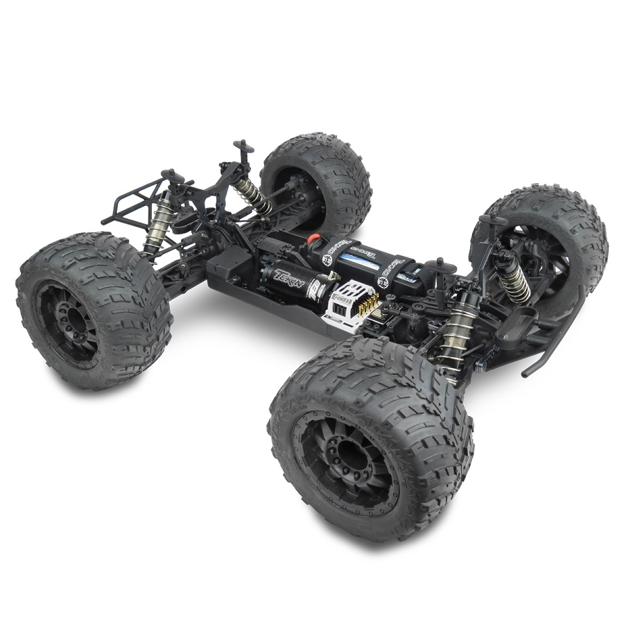 tekno-rc-mt410-1_10-electric-4x4-monster-truck-kit-7