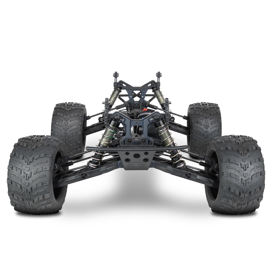 tekno-rc-mt410-1_10-electric-4x4-monster-truck-kit-8