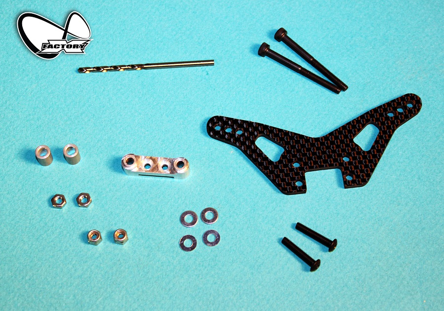 x-factory-carbon-fiber-rear-tower-brace-for-the-tlr-22-1