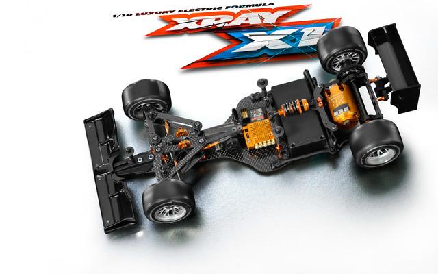 xray-2017-x1-formula-car-kit-1
