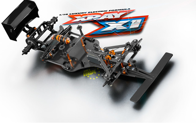 xray-2017-x1-formula-car-kit-2
