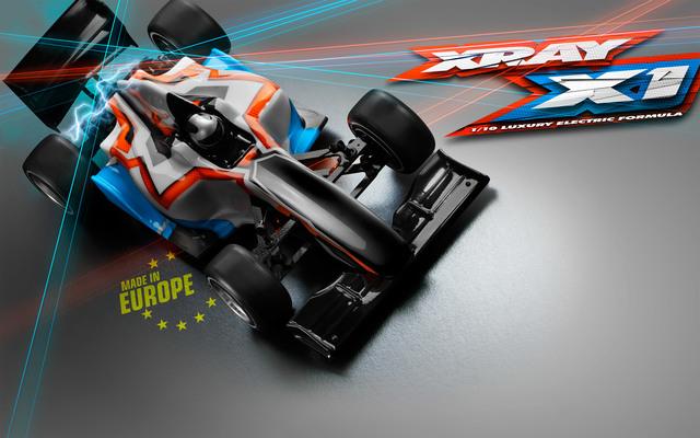 xray-2017-x1-formula-car-kit-3