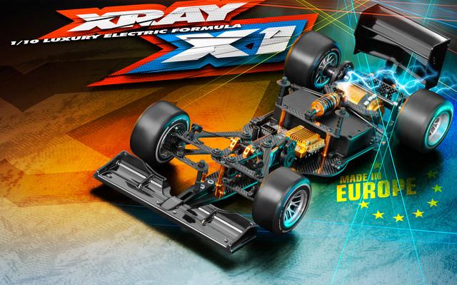 xray-2017-x1-formula-car-kit-4