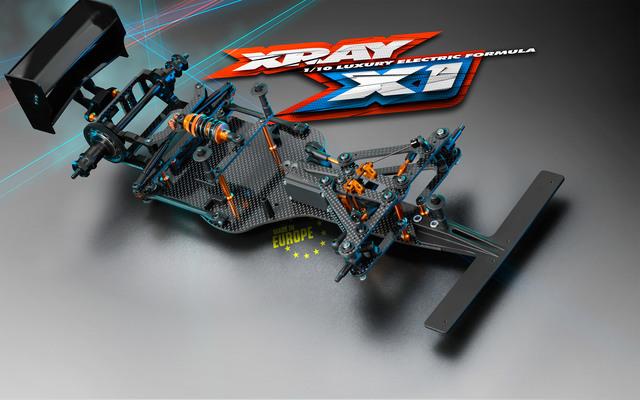 xray-2017-x1-formula-car-kit-5