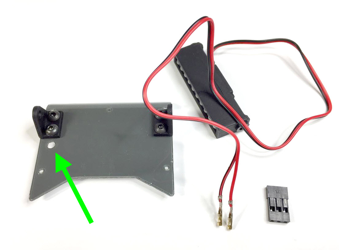 5-install-brackets-drill-wire-hole-x