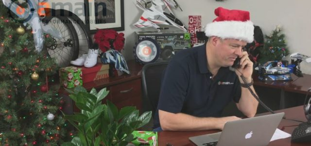 """I'm Buying You Everything On Your Wish List"" [VIDEO]"