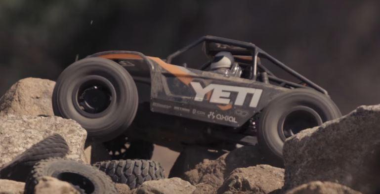 axial-rtr-yeti-jr-1_18-4wd-rock-racer