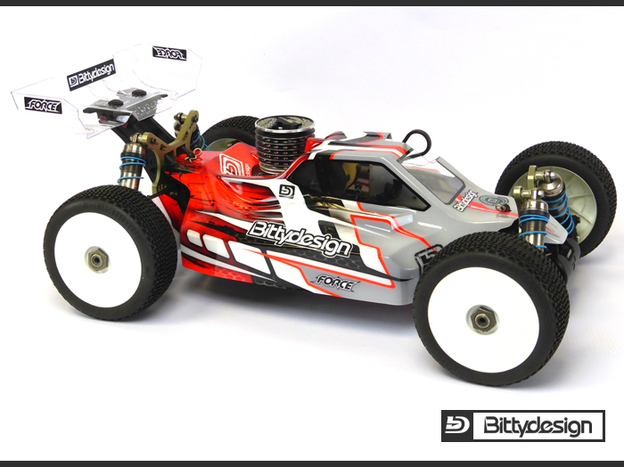bittydesign-force-clear-body-for-the-kyosho-tki-4-1