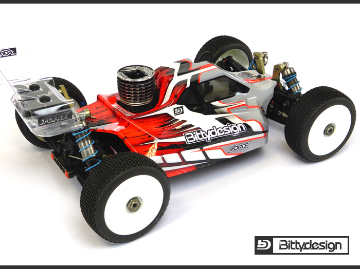 bittydesign-force-clear-body-for-the-kyosho-tki-4-2
