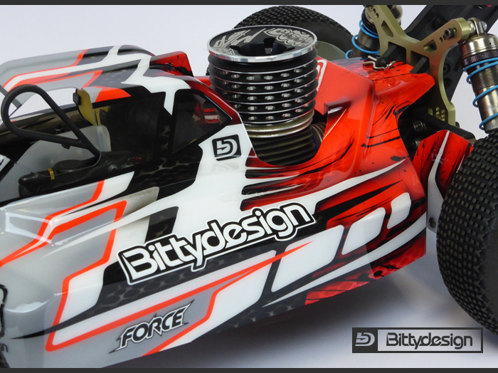 bittydesign-force-clear-body-for-the-kyosho-tki-4-4