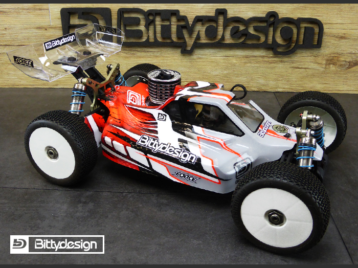 bittydesign-force-clear-body-for-the-kyosho-tki-4-5